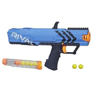 Amazon: Nerf Rival Apollo