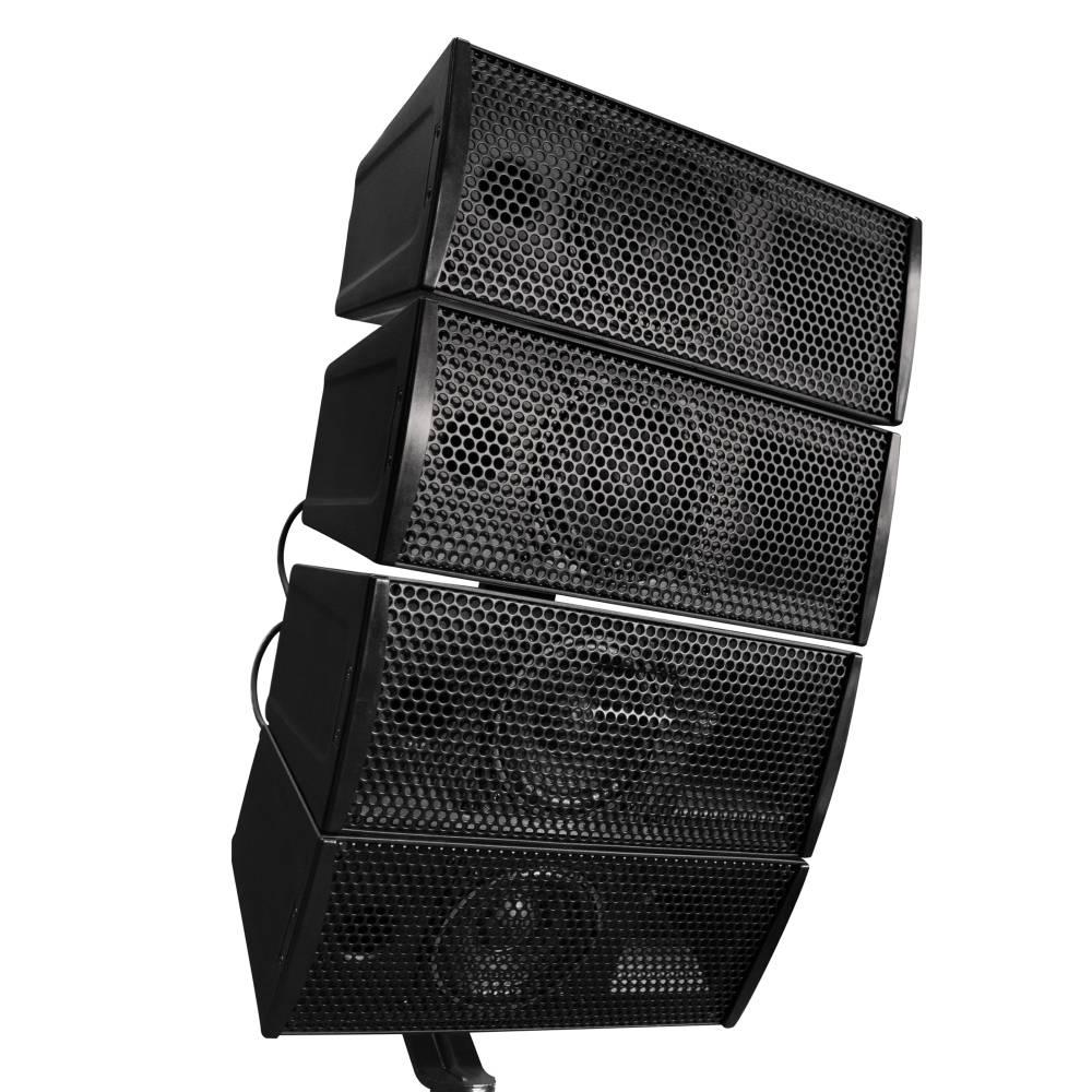 Sam´s Club en linea: Sistema de Audio Lineal Alien Vector con Subwoofer