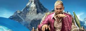 psn plus 12 meses española regala far cry 4