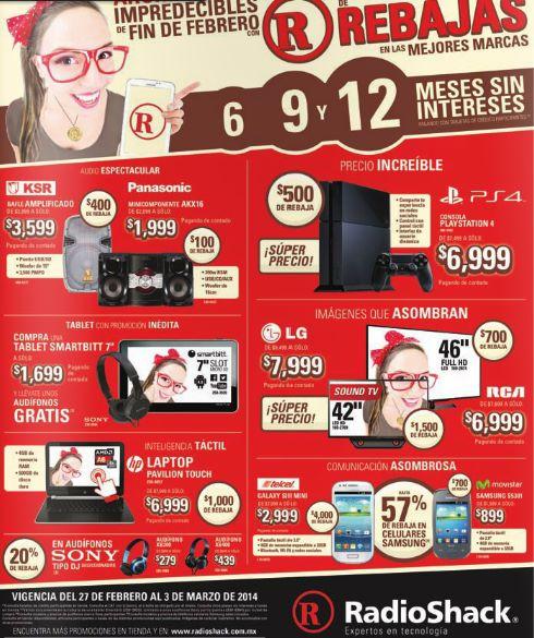 PS4 $6,999 o $6,749