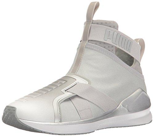Amazon: Zapatos de entrenamiento cruzado Puma numero 3