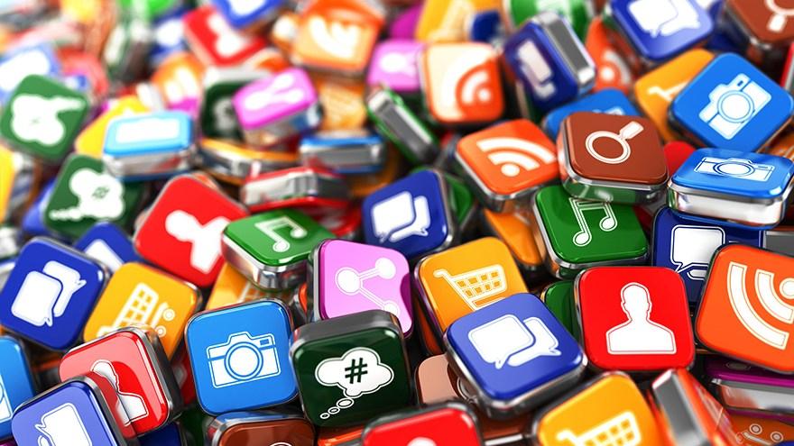 Google Play: aplicaciones de pago totalmente gratis por tiempo limitado