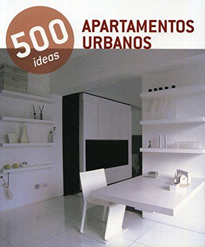 AMAZON: Libros de Arquitectura a excelente precio