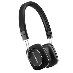 Amazon: Audifonos Bowers & Wilkins P3 Series 2