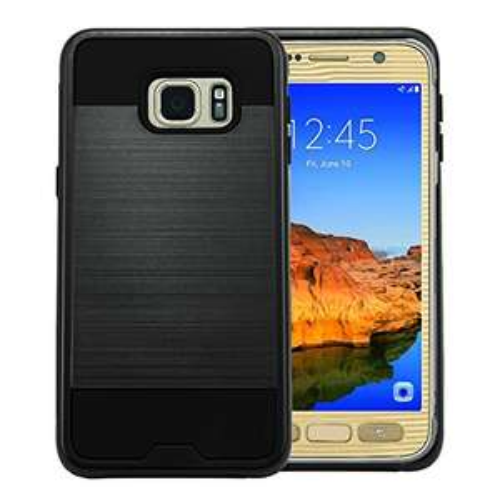 Amazon: Case para Samsung Galaxy S7