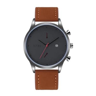 GearBest: Reloj ejecutivo con gran precio y calidad