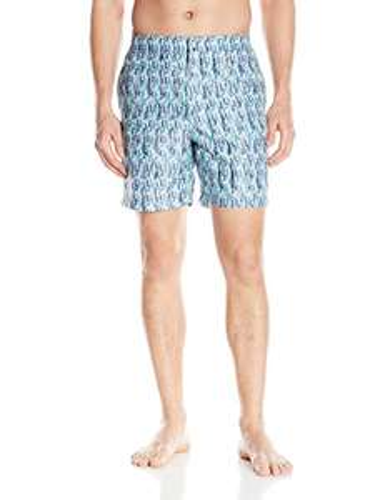 Amazon: Short Bañador Calvin Klein Talla XL (Aplica Prime)