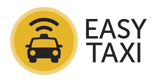 Easy Taxi $30 para un viaje.