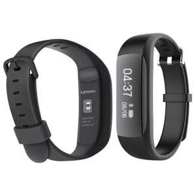 Gearbest: Smart Wristband