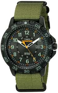 Amazon: Reloj Timex Expedition TW4B03600