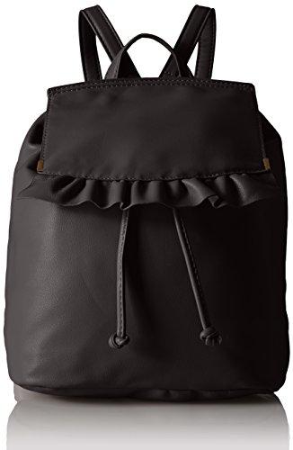Amazon: Bolsa de mano tipo back pack