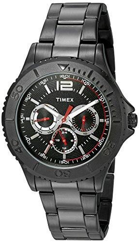 Amazon EUA: Reloj Timex para el novio o quimera¡ (precio ya con envió) checar si lo envían a su CIUDAD