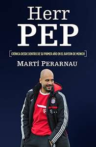 Amazon: Kindle - Herr PEP