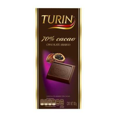Bodega Aurrera San Andrés (Toluca) chocolate Turín en oferta