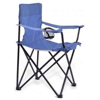 Linio: 2 sillas de campismo a $179