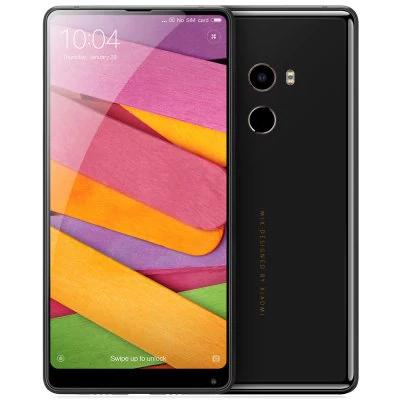 Gearbest: Xiaomi Mi mix 2 envío gratis priority line