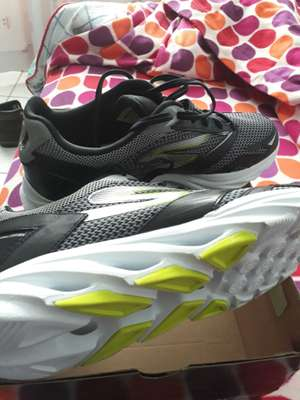 Outless GDL: Tenis Skechers a $539