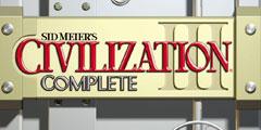 Gamivo: Buy Civilization III - Complete Steam CD Key 9 pesos