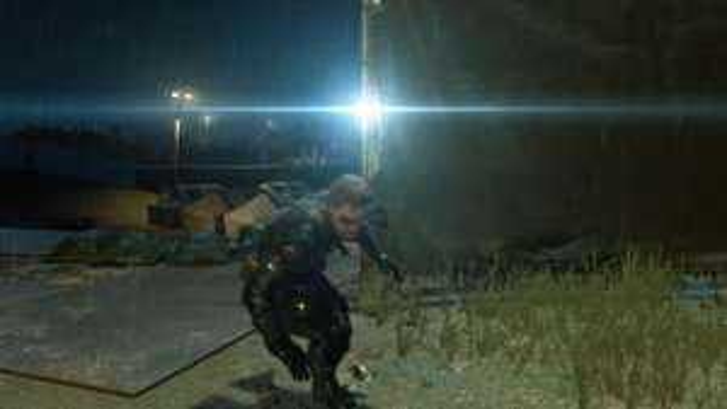 Voidu: Metal Gear Solid The Definitive Experience Steam  Metal Gear Solid V: Ground Zeroes   Metal Gear Solid V: The Phantom Pain   Todos los DLC   Modo Metal Gear Online.