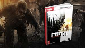 Dying Light Prima Guide ​gratis