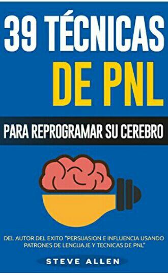 """Amazon Kindle Gratis (limitado): """"Reprograma tu cerebro"""" y """"Falacias lógicas"""" (2 libros) (Superación personal)."""