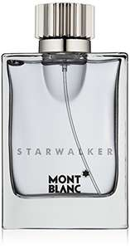 Amazon: Mont Blanc Starwalker (vendido por un tercero y enviado por amazon)