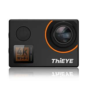 Light in the box: thieye t5 edge 4k