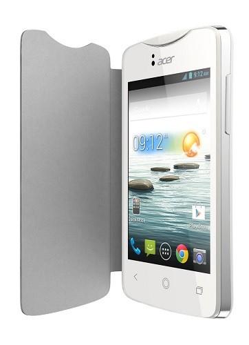 BestBuy: celular acer z3 a $990 envio gratis