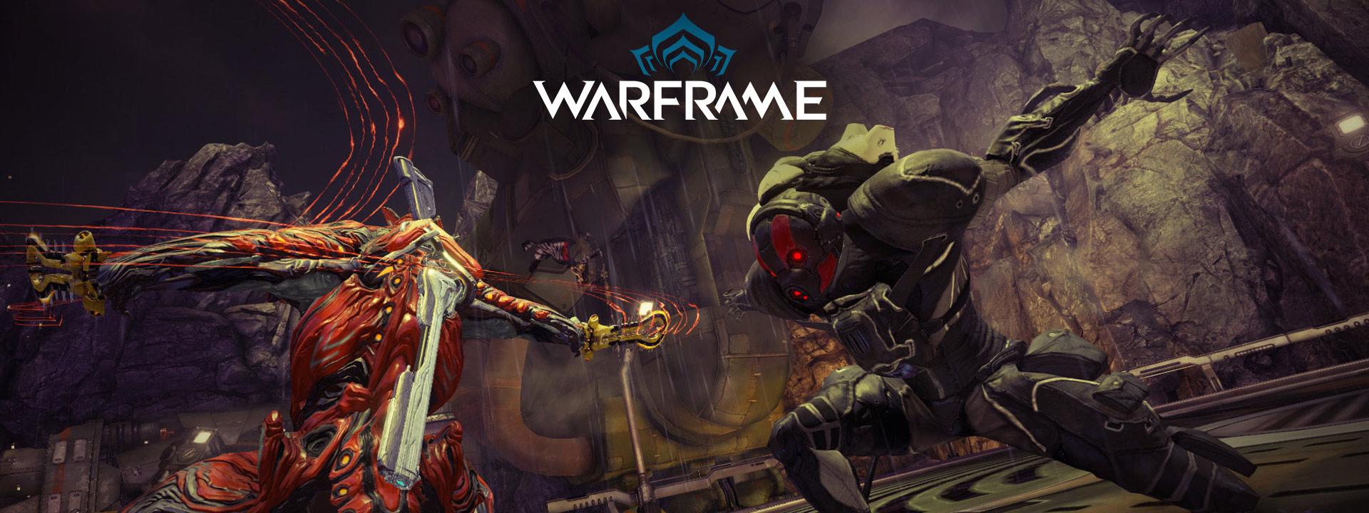 Xbox: Juegos Free to Play