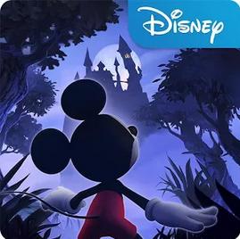 Google Play: juegos de Disney en descuento (Where's my Water, Castle of Illusion y más)