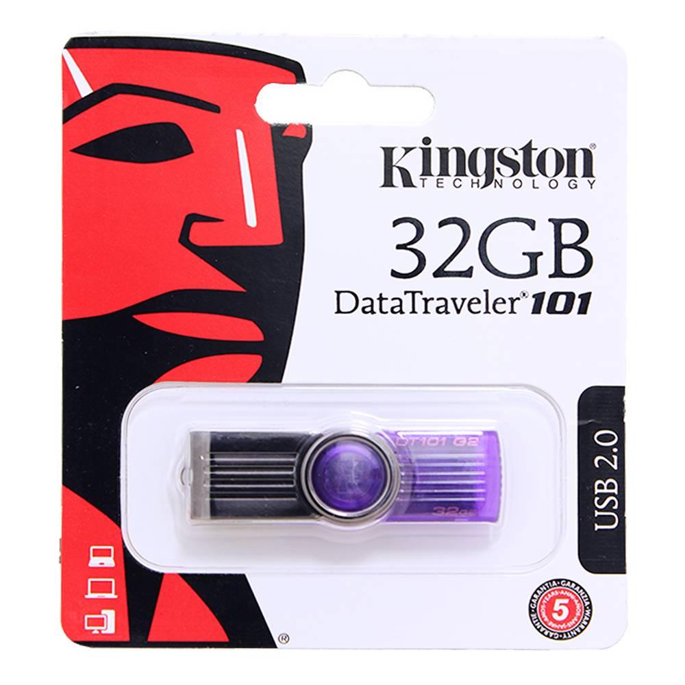 Walmart Online: USB 32GB Última Liquidación .01