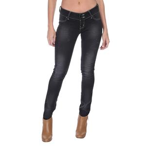 Privalia: Oggi Jeans desde $259