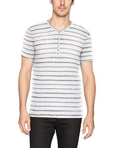Amazon: Playera Mirrey Calvin Klein