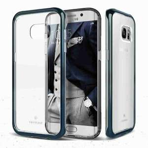 Walmart: Funda Caseology Galaxy S7 Edge