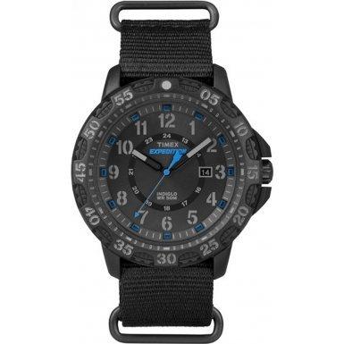 Amazon: Reloj para caballero Timex