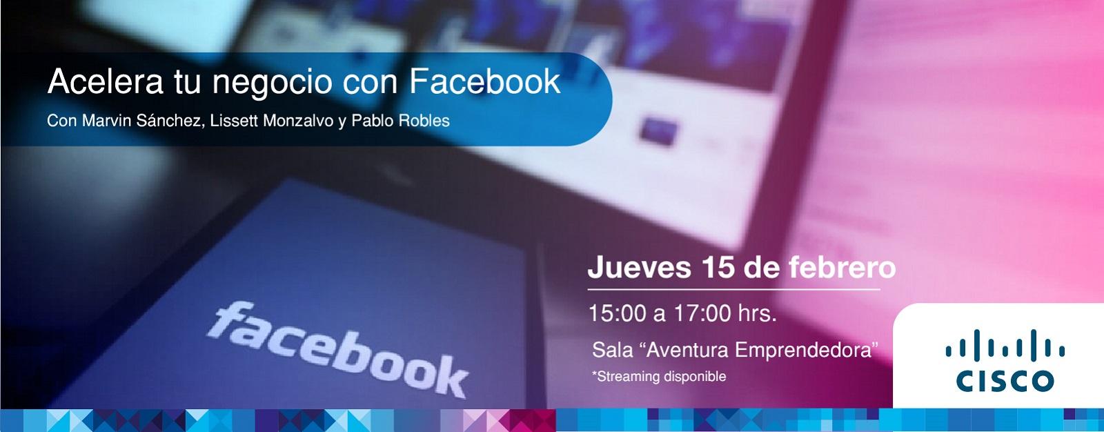 Aldea Digital Telmex Iztapalapa: cursos, películas y trámites en línea gratis