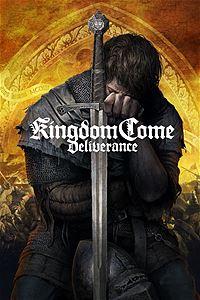 Xbox One: Kingdom Come: Deliverance - Pre-Order Bundle