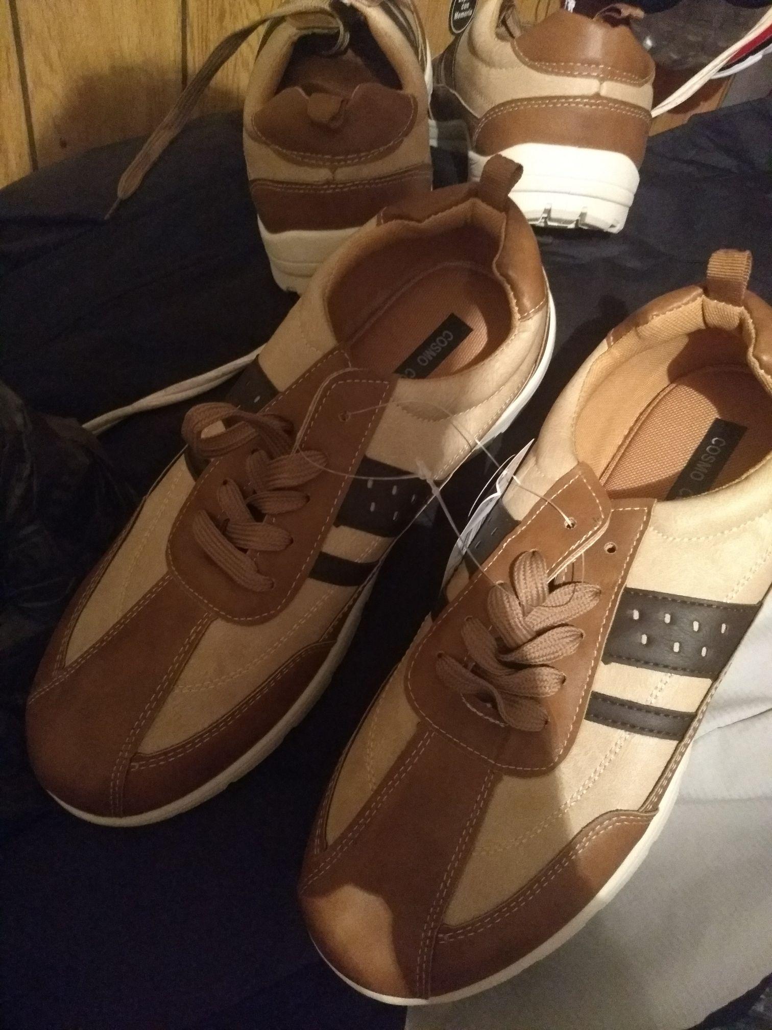 Walmart:zapatos tipo bolos promonovela