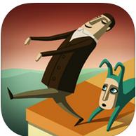 Appstore: Back To Bed Gratis