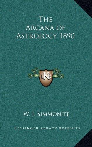Amazon: Libro de astrologia para el proximo Walter Mercado