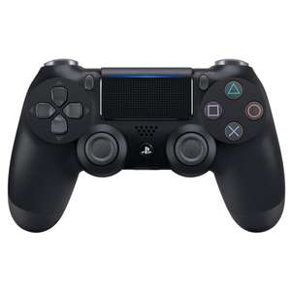 Elektra: Control Dualshock 4 para PS4 (nuevo modelo) pagando con MercadoPago