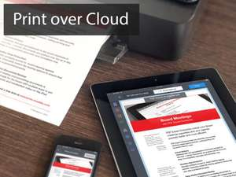 App Store: Printer Pro gratis