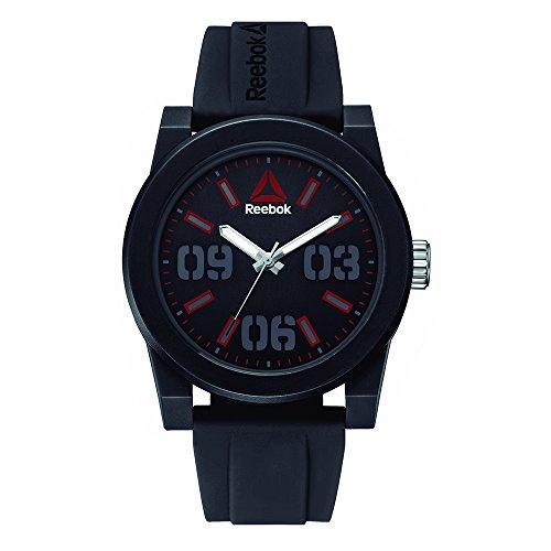Amazon mx: Reloj Reebok [aplica prime]