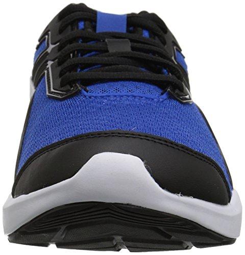 Amazon: PUMA Men's Escaper Pro Sneaker. Envio gratis con prime.