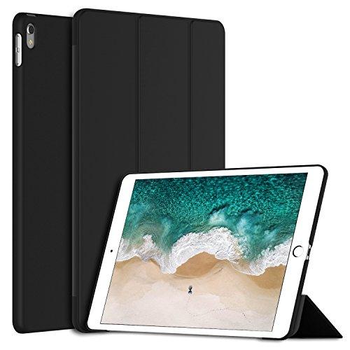 Amazon: Oferta Relampago JETech Funda para Apple Nuevo iPad Pro 10,5 2017