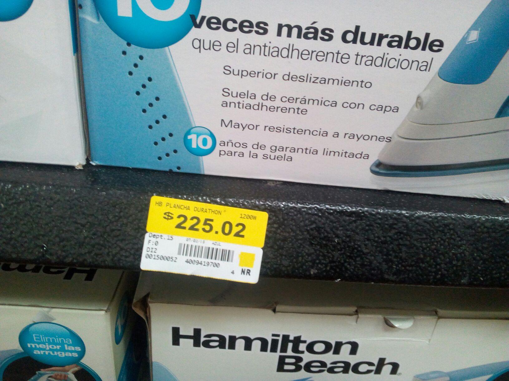 Walmart: plancha segunda liquidacion muy buena calidad ofertas varias en vinos primera liquidacion