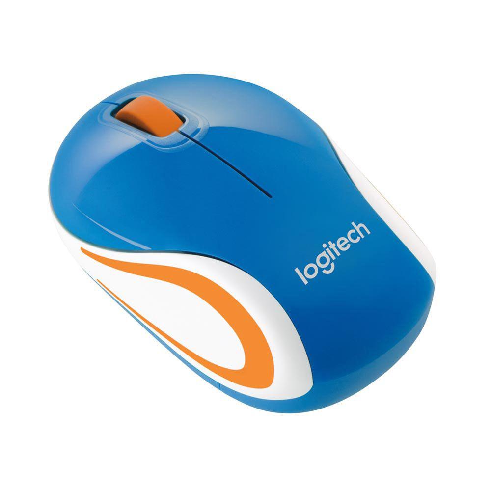 Elektra: mouse para maño pequeña, a 99 pesillos