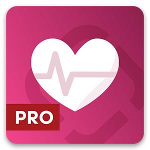 Google Play y iTunes: Runtastic Heart Rate Pro GRATIS