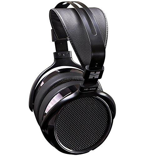 Amazon: Audifonos audiofilos hifiman he 400i
