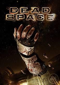 Origin: Dead Space Gratis